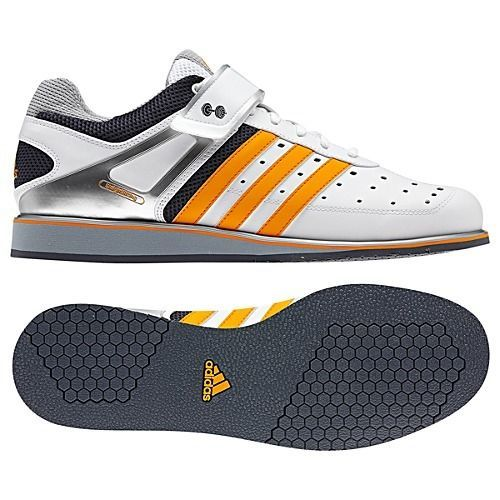 Adidas-POWER-LIFT-TRAINER-Olympics-Weightlifting-Weight-Lifting-adistar-Shoe-13