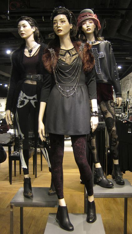 17 Best images about topshop window display on Pinterest ...