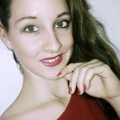 Lengyel Julianna