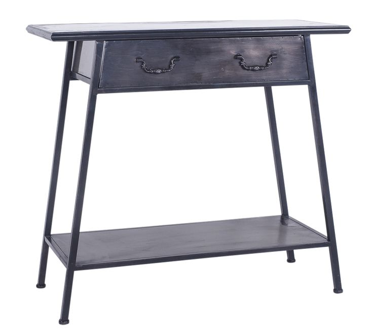 Limited Edition Neo Hall Table