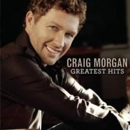 Craig Morgan - Almost Home on Sing! Karaoke by Kimberkimber and NancyNuNuNotNot | Smule