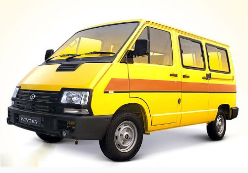 http://www.carpricesinindia.com/new-tata-winger-platinum-car-price-in-india.html Find Tata Winger Platinum Price in India. List of Tata Winger Platinum car price across all cities in india.