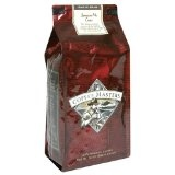 Coffee Masters Flavored Coffee, Jamaican Me Crazy, Whole Bean, 12-Ounce Bags (Pack of 4) - http://www.freeshippingcoffee.com/caffeine-type/caffeinated/coffee-masters-flavored-coffee-jamaican-me-crazy-whole-bean-12-ounce-bags-pack-of-4/ - #Caffeinated