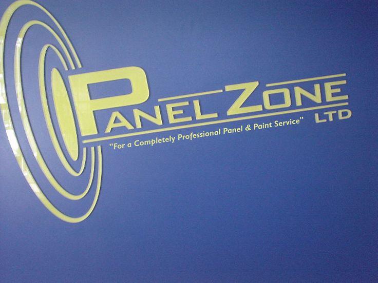 Panel Zone Ltd Onehunga | Samoa Pages #PanelBeater #Auckland #Onehunga