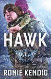 Hawk (The Quiet Professionals) by Ronie Kendig