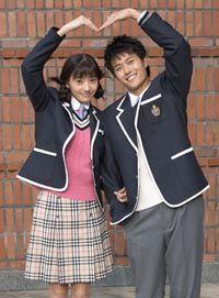 Delightful Girl Chun-hyang (2005)
