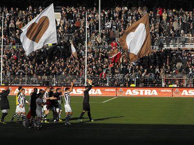 Prediksi Skor Preusen Munster vs St. Pauli 04 Agustus 2013. - berita terbaru Prediksi pertandingan kali ini Prediksi Skor Preusen Munster vs St. Pauli....