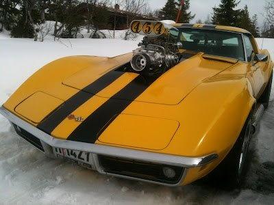 17 Best images about C3 Corvettes on Pinterest   Chevy  Corvette convertible and Corvette c3