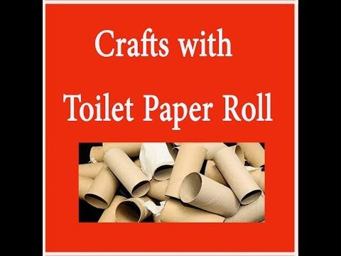 DIY Toilet Paper Roll Crafts, diy toilet paper roll wall art, diy toilet paper roll organizer, diy toilet paper roll holder, diy toilet paper rolls, diy toilet paper roll crafts, …
