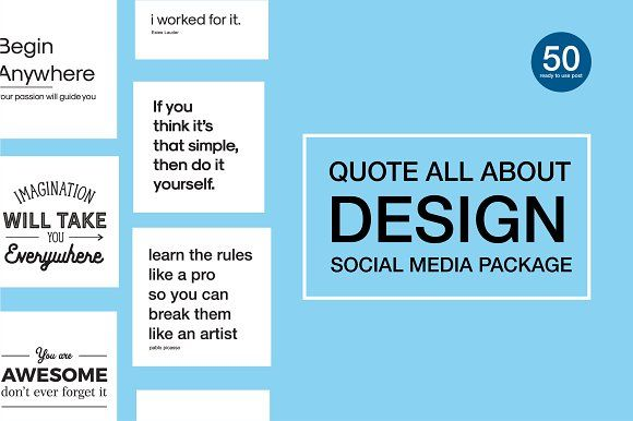 47 best Ads  Chat Network images on Pinterest Role models