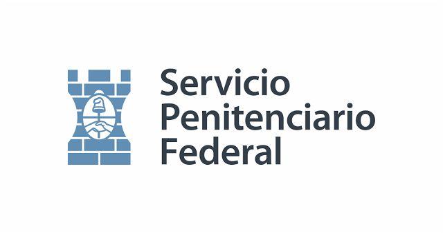 Certificados de discapacidad para detenidos del Sistema Penitenciario Federal   La obtención de este documento público sienta un precedente en materia de Discapacidad y Acceso a la Justicia.  A partir del trabajo en conjunto realizado entre el Programa Nacional de Asistencia para las Personas con Discapacidad en sus Relaciones con la Administración de Justicia (ADAJUS) el Sistema Penitenciario Federal (SPF) y la Junta Evaluadora dependiente del Ministerio de Salud de la Nación cinco…