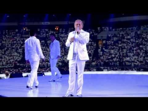 Pure Love Medley (Toppers In Concert 2010)