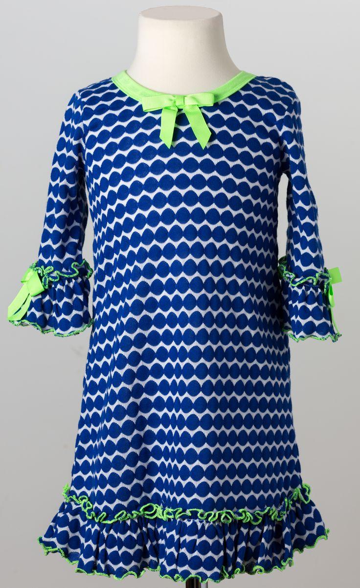 Mädchenkleider von Bonnie Jean New York!! #mädchen, #mädchenkleider, #girl, #girlsfashion, #baby, #babyfashion, #babymode, #kindermode
