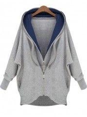 Cheap Hoodies & Sweatshirts for Women Online - Fashionmia.com