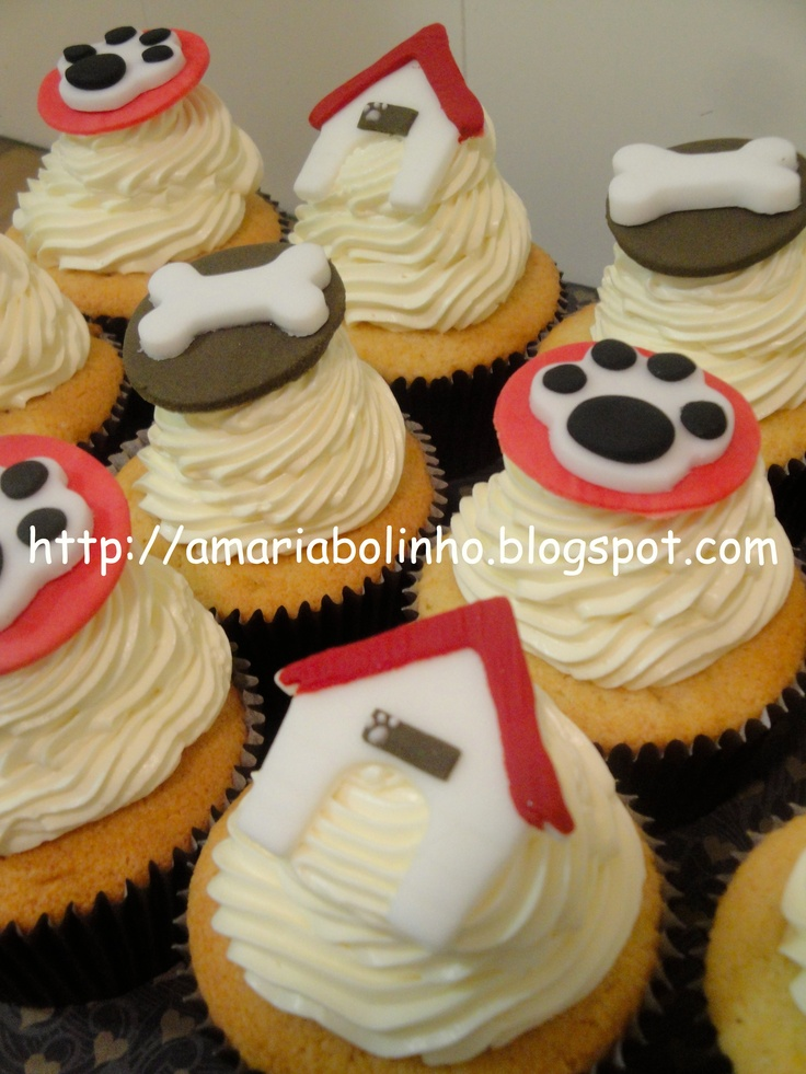 21 best BCSPCA Annual cupcake fundraiser images on Pinterest