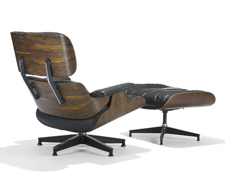 Best 25+ Eames lounge chairs ideas on Pinterest | Eames ...