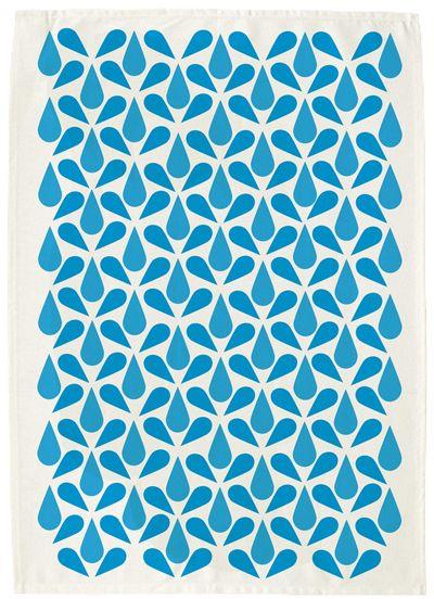 print & pattern: DESIGNER - one sugar please