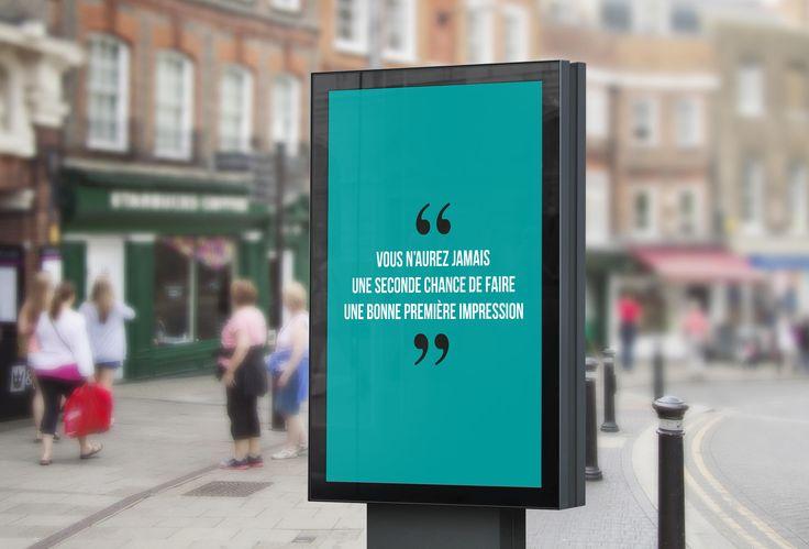 Street-Billboard-PSD-MockUp.jpg (2800×1900)