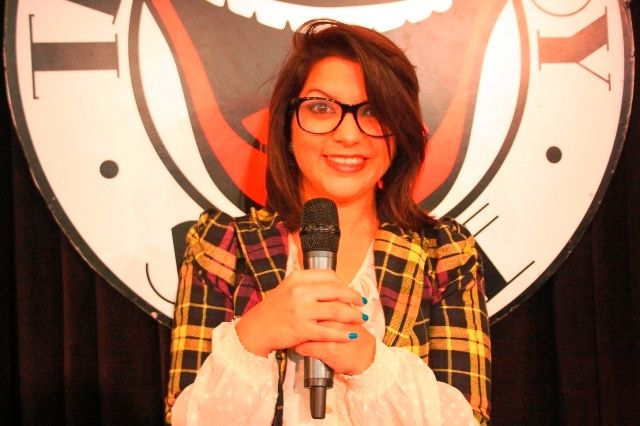 Here are Our Favourite Lines from Comedian Aditi Mittal's Series 'A Beginner's Guide to India' for BBC's Radio 4 - The Ladies FingerThe Ladies Finger