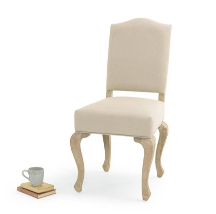 Sunday - Pair of Sunday chairs - £330 / £165 Each Loaf.com