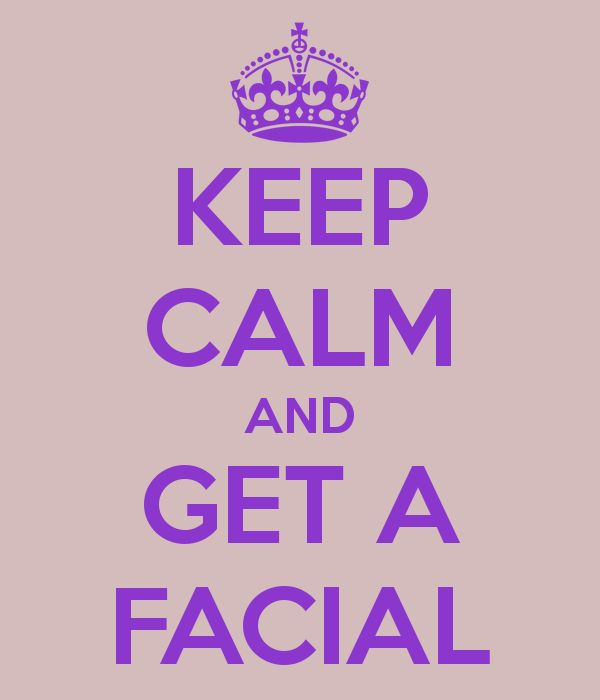 Lifetime Colleyville, TX LifeSpa ask for Laurie and mention this to get 30% off Rhonda Allison facial