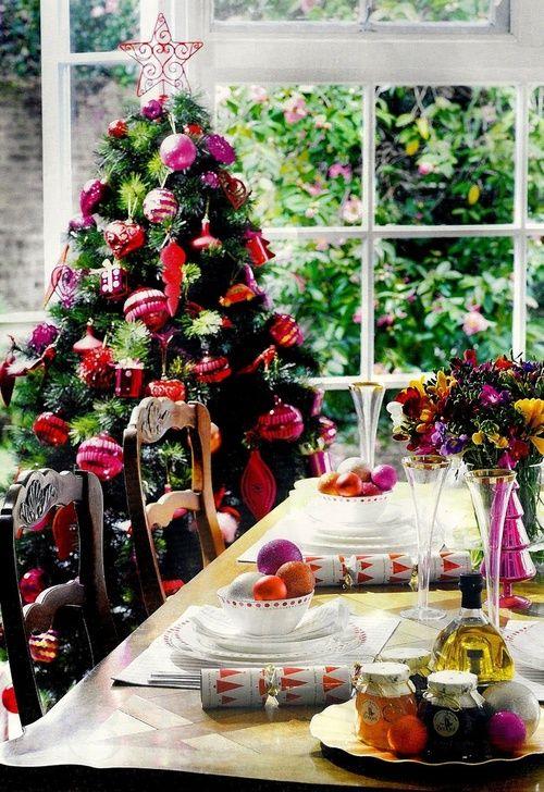 Christmas in Australia | Aussie Christmas | Aussie xmas | Australian Christmas…