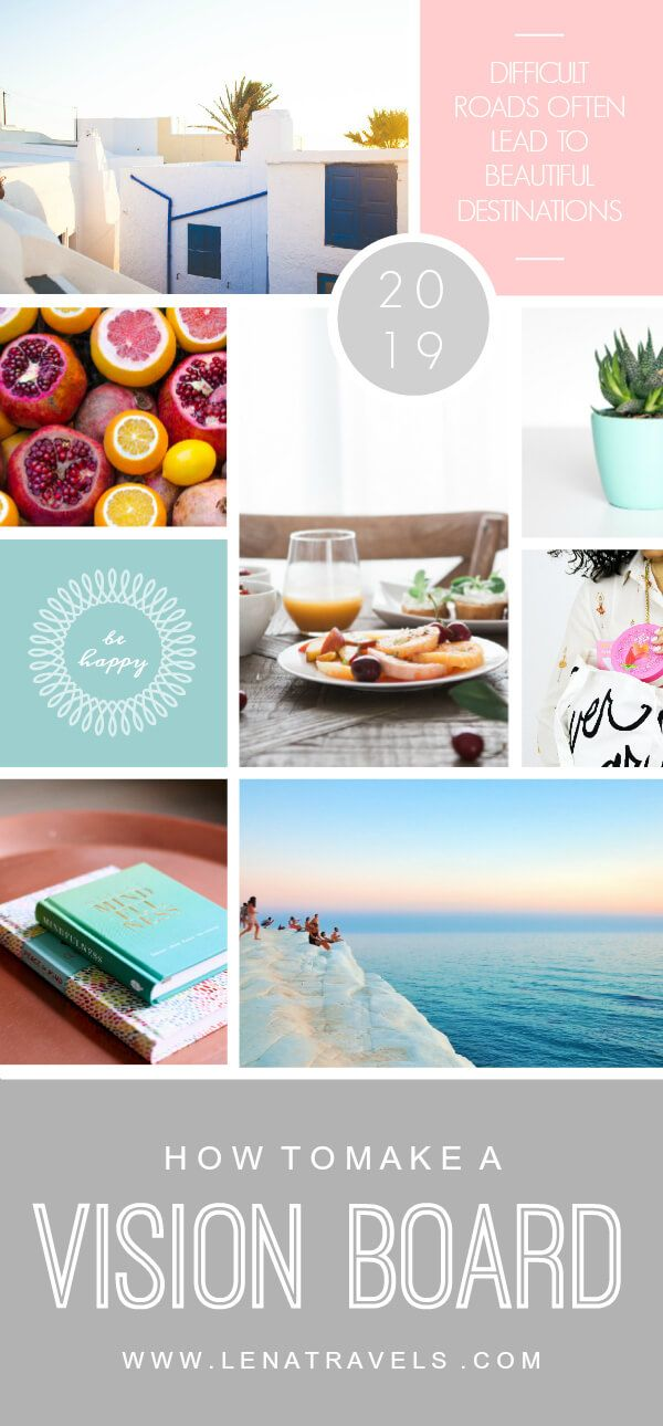 vision board templates free - best 25 vision board template ideas that you will like on