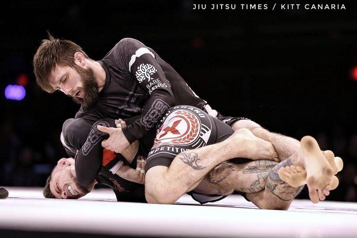 As Far As We Can Tell, Eddie Bravo's Combat Jiu-Jitsu Was A Success https://www.jiujitsutimes.com/far-can-tell-eddie-bravos-combat-jiu-jitsu-success/