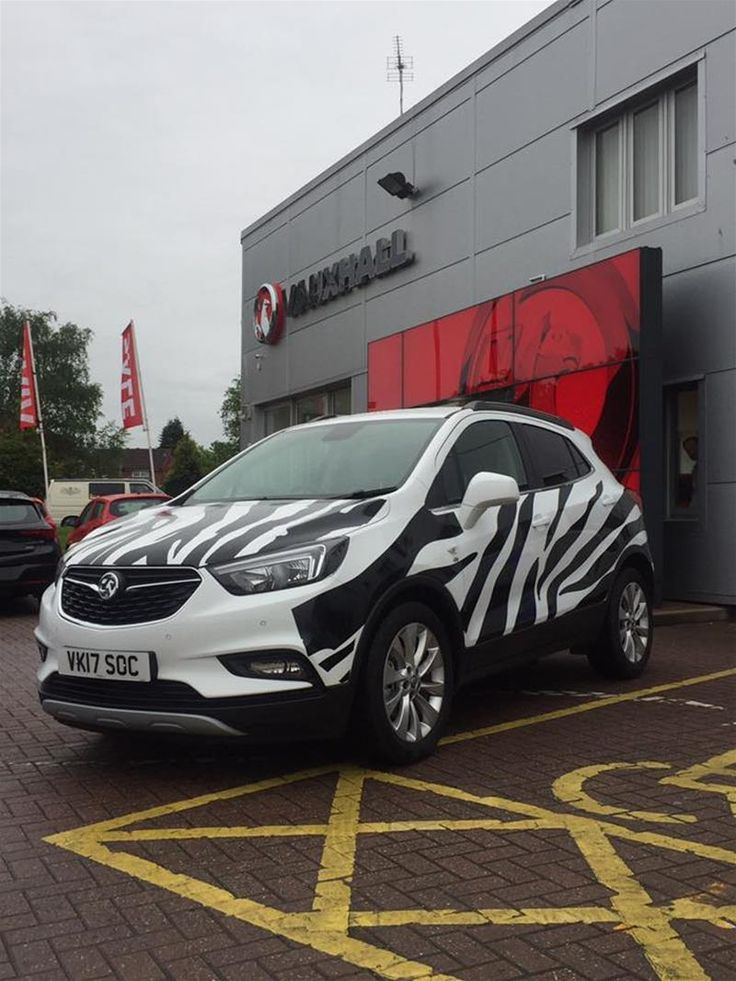 Best Vehicle Wrap Images On Pinterest Vehicle Wraps - Graphics for a car