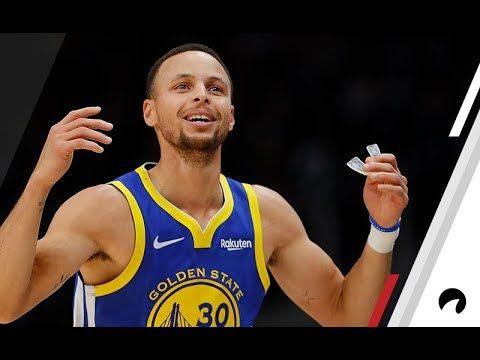 68beb4f1757 Golden State Warriors vs Denver Nuggets - Full Game Highlights Jan ...