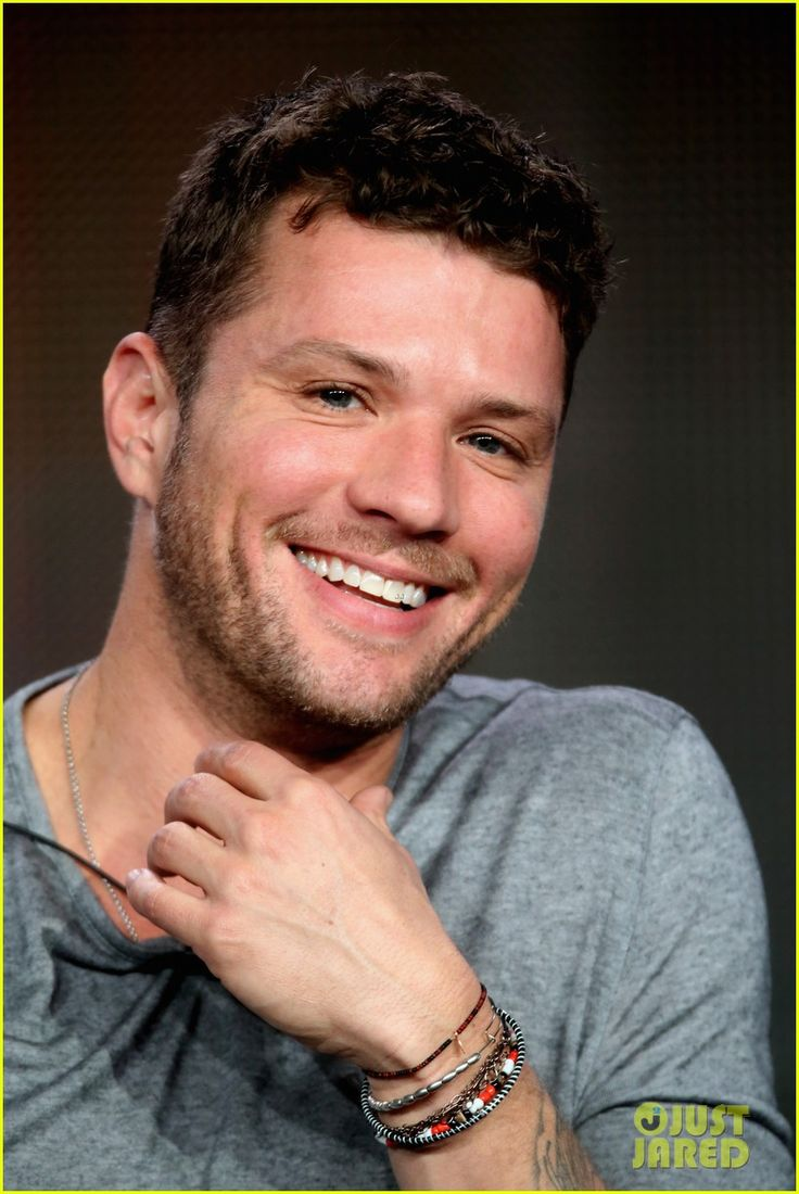 17 Best images about RYAN PHILLIPPE on Pinterest | Flag ... Ryan Phillippe