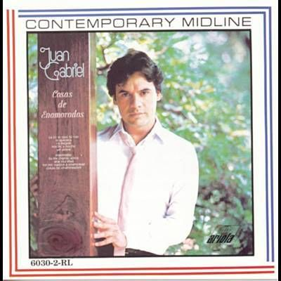 Si Quieres - Juan Gabriel  This song is absolutely beautiful and reminds me of the amazing love that my husband shows me on the regular particularly on the days that I don't have much to offer him besides conversation and a smile.  Every time I listen to it, it makes me smile.