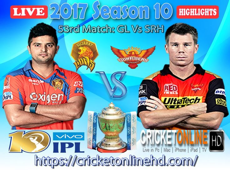 free cricket live