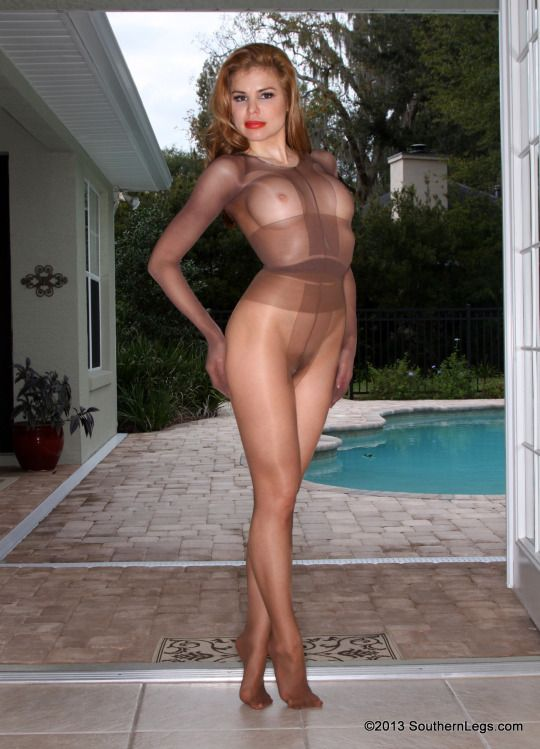 Naked girls asley tisdale