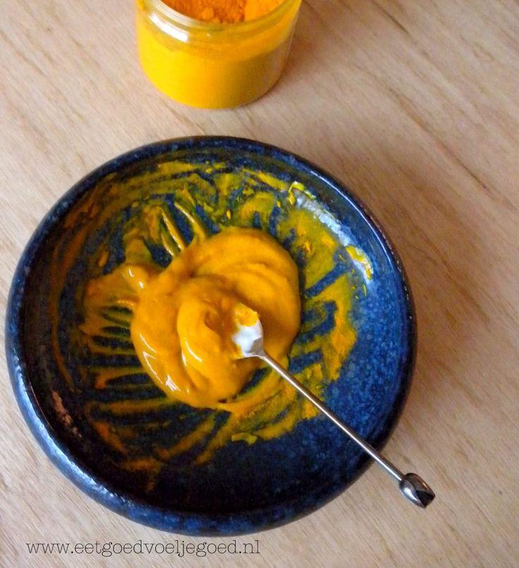 honing tegen rimpels