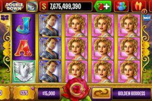 Doubledown casino real money chips generators diesel