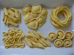 food crochet paterns free - Pesquisa Google