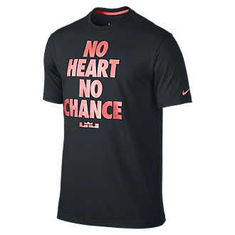 Nike Store. LeBron James Shoes, Sneakers, Shirts, Shorts and Gear