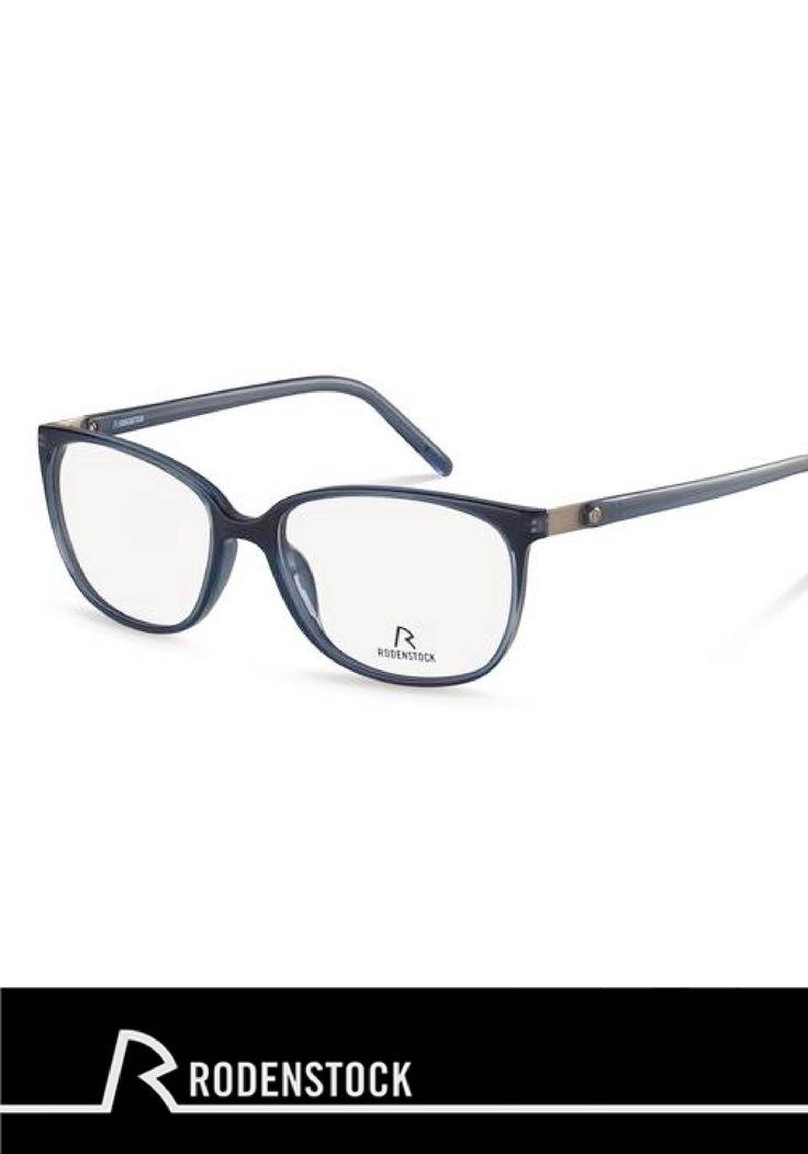 Was diese Rodenstock Brillen perfekt für jeden Tag macht, ist ihr schlichtes Design und die neutrale Farbe! Mit ihrer Hilfe sehen Sie besser und sehen perfekt aus.