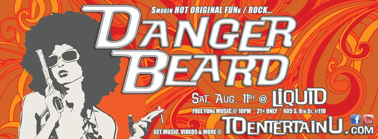 DANGER-BEARD-at-Liquid-8.11.12-POSTER-72dpi.jpg 850×315 pixels
