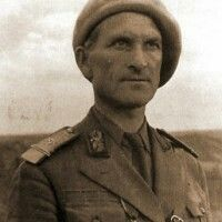Vanatorii de Munte - Romanian Army, Caucasus WW2, pin by Paolo Marzioli