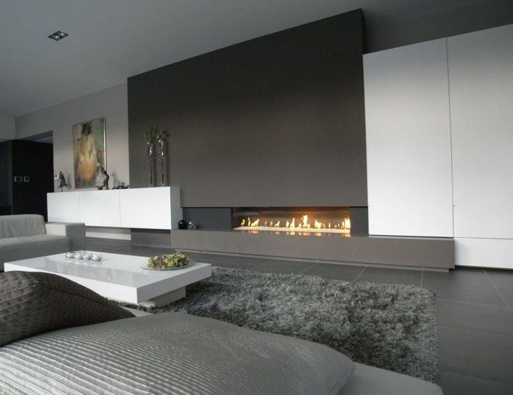 Cosy Flame Invento 180 gashaard