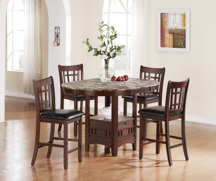 Round Table Pads For Dining Room Tables Photos Design Ideas