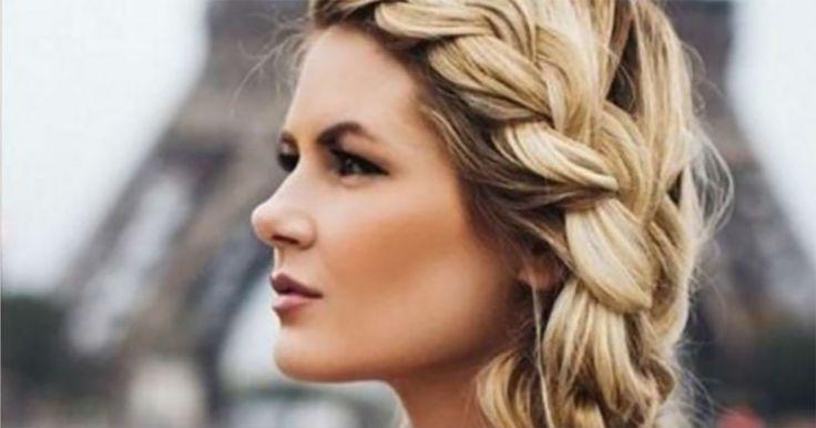 Τα ελαφρώς σπαστά μαλλιά,είναι το φετινό φετίχ της Άνοιξης.Μακριά,κοντά,βαμμένα, με ανταύγειες ή ombre,ένα είναι το σίγουρο…Όλα τα μαλλιά θα »κυματίσουν»