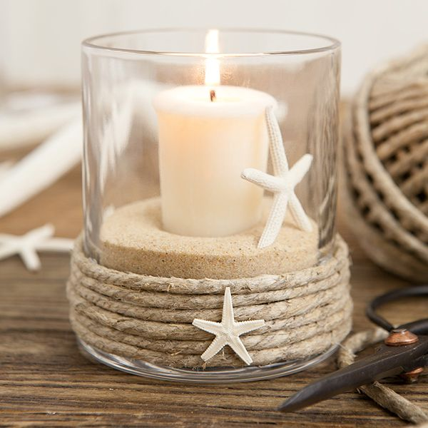 17 Diy Candle Holders Ideas That Can Beautify Your Room