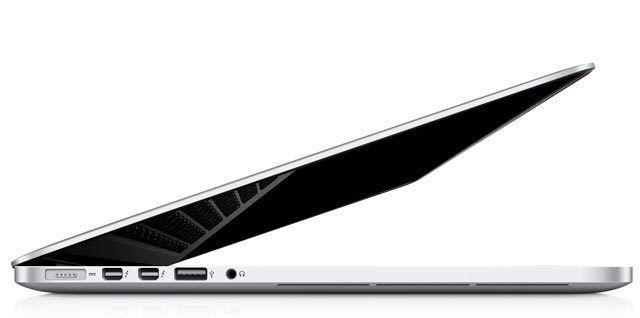 Cómo instalar un disco duro SSD en un McBook Pro > http://formaciononline.eu/instalar-un-disco-duro-ssd-en-un-mcbook-pro/