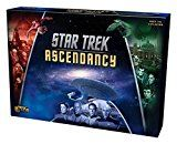Deal: Star Trek: Ascendancy  Star Trek Ascendancy Price: $56.97 Buy Now on Amazon!  MSRP: $99.99 BGG Rating: 7.8  The post Deal: Star Trek: Ascendancy appeared first on BG SMACK.