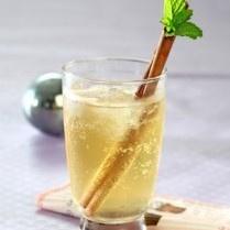 APPLE GINGER SQUASH http://www.sajiansedap.com/mobile/detail/17716/apple-ginger-squash