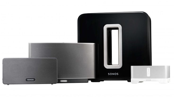 Sonos goes post-PC with app update to play iTunes direct from iPhone | A new app update for the excellent Sonos system brings with it the ability to play iTunes music direct from an iPhone, iPod or iPad. Buying advice from the leading technology site
