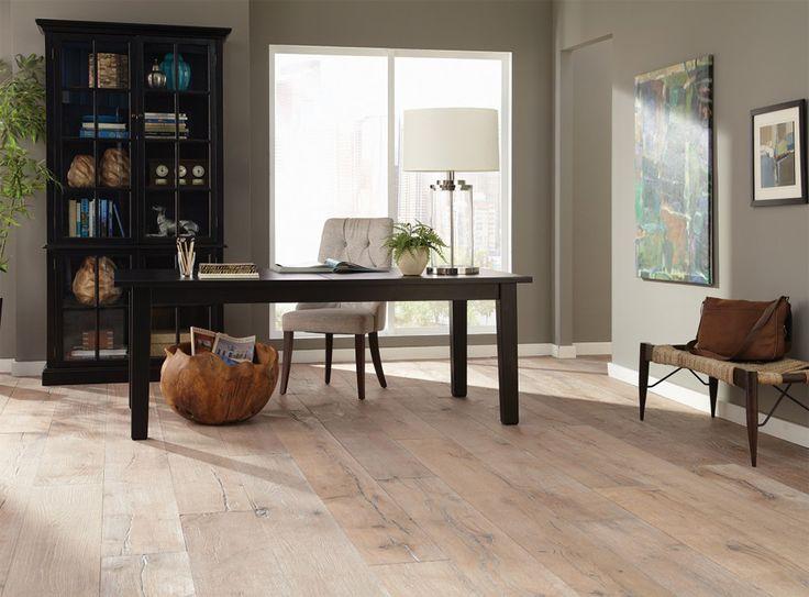 us floors castle combe grande eco friendly non toxic oak - Light Hardwood Castle 2015